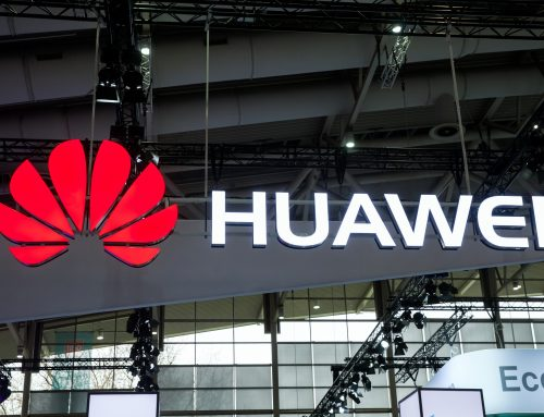 Huawei Espionage Arrests in Poland: A Wake-up Call to Europe
