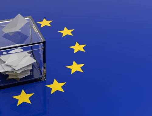 EU Election Postmortem: Lessons Learned for Both Sides of the Atlantic